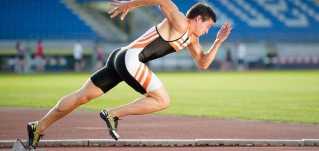 Améliorer ses performances sportives