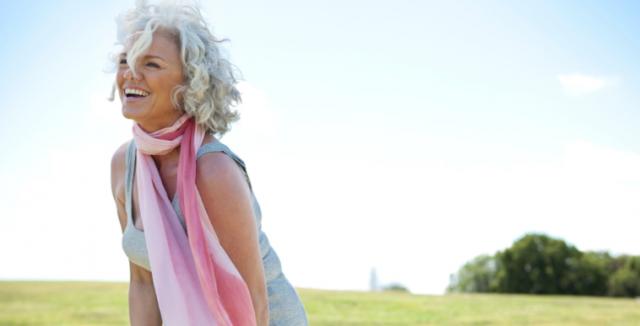 ralentir vieillissement