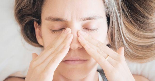 Comment soigner la Rhinite allergique ?