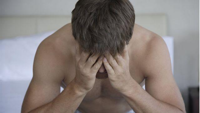 Ejaculation précoce : Comment la retarder ?