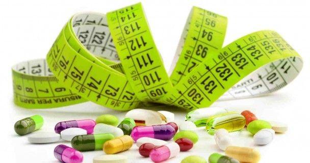 Existe-t-il des médicaments pour maigrir ?