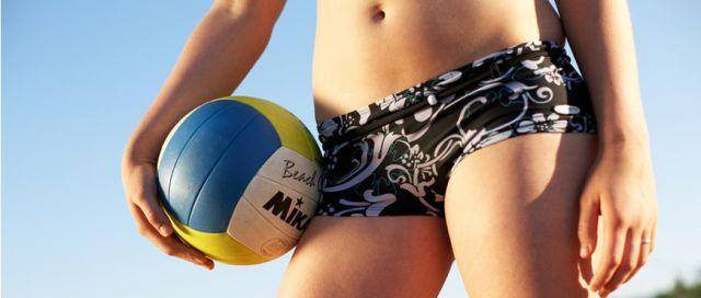 Est-ce que le sport fait maigrir ?